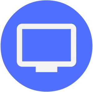 4f5b43ca7f2632 Loja virtual WooCommerce: 5 dicas para o sucesso duradouro