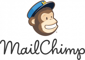 automatização de marketing para wordpress - mailchimp