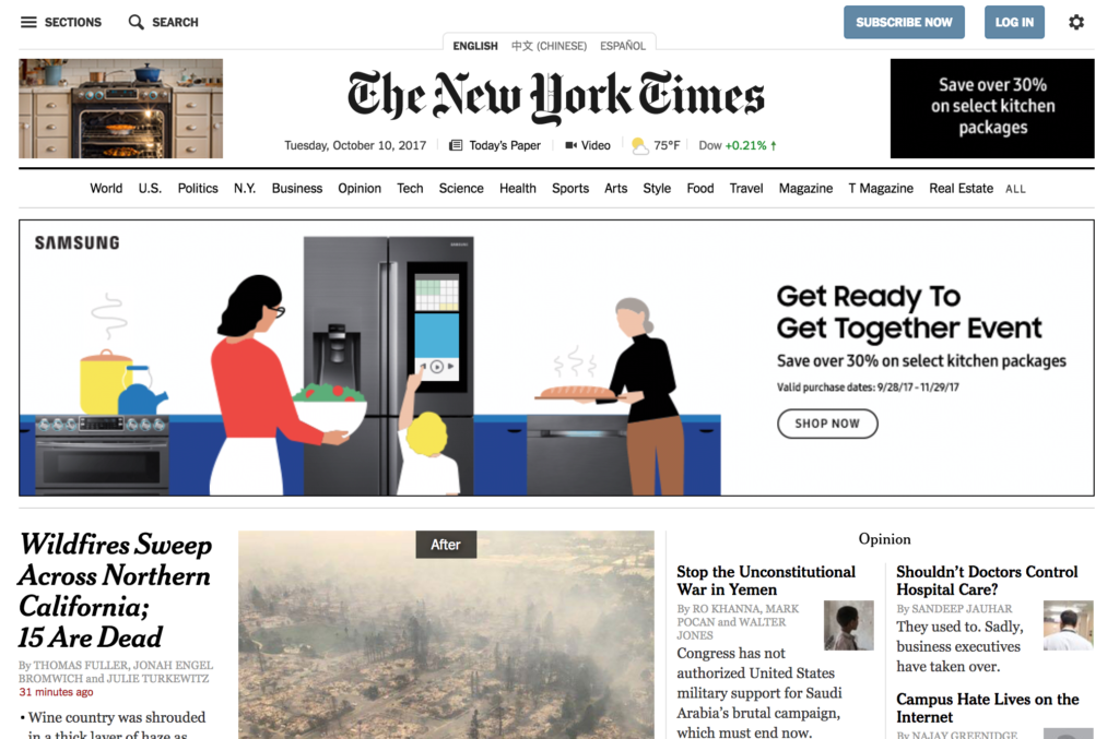 sites-em-wordpress-new-york-times